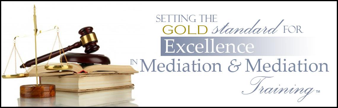gold_standard_slide