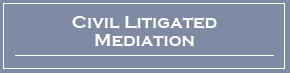 civil_litigated_mediation_banner