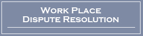 work_place_resolution_banner