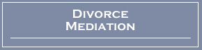 divorce_mediation_banner