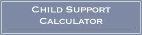 Child Support Calculator