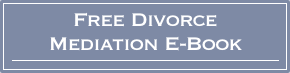 Free divorce mediation ebook